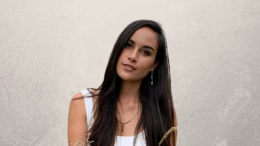 Lourissa Setu Shares How Embracing Your Uniqueness is the Key to a Meaningful Life
