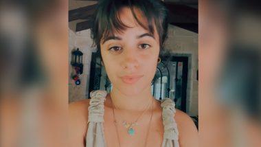Camila Cabello's Cinderella to Skip Theatrical Release and Will Premiere Straight on Amazon Prime