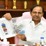 No Lockdown in Telangana: CM K Chandrashekhar Rao Rules Out Lockdown, Says It Cripples Public Life, Economy