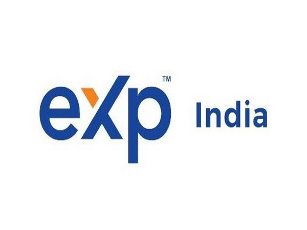 Business News   EXp India Announces COVID Vaccine Cover for All Agents and Employees