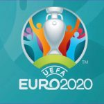 Euro 2020 Day 2 Schedule: Today's Match With Kick-Off Time in IST, Upcoming Fixtures and Updated Points Table