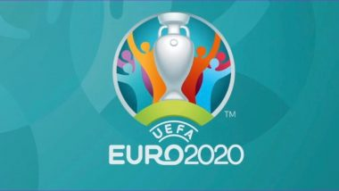 Euro 2020 Groups: A Look At The 24 Teams Participating In This Year's European Football Championships