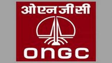 Cyclone Tauktae: ONGC Announces Rs 2 Lakh Relief Each to Brave Nature's Victims, Missing Persons' Kin