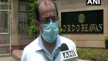 DRDO's Anti-COVID-19 Drug 2-DG is Safe, Will Help Patients Recover Faster, Says INMAS Scientist Dr Sudhir Chandna