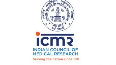 Dos and Don'ts Related to COVID-19 Doing Rounds on Social Media is Fake, Have Not Issued Any Such Guideline; ICMR Clarifies