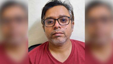 Delhi Court Grants Bail to Matrix Cellular CEO, VP in Oxygen Concentrator Hoarding Case
