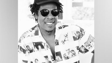 Entertainment News | Jay-Z to Start His Production Company, Files for Trademark