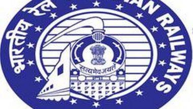 South Central Railway Says '14-Day Quarantine Must for Rail Passengers Visiting Delhi From Andhra Pradesh, Telangana'