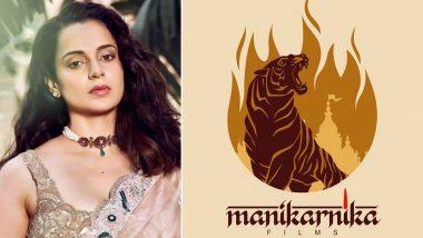 Tiku Weds Sheru: Kangana Ranaut Is All Set To Make Her Digital Debut As Producer With Manikarnika Films