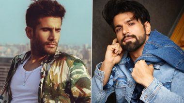 From Karan Tacker to Rithvik Dhanjani – Popular TV Actors and Their Forgotten Movie Debuts