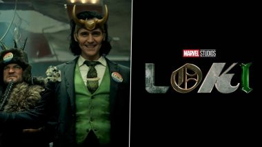 Loki: Tom Hiddleston's Marvel Series to Premiere Two Days Early, On June 9