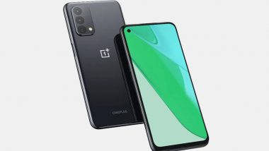 OnePlus Nord CE 5G & OnePlus Nord 2 Reportedly Spotted on the BIS Website, Likely To Be Launched Soon