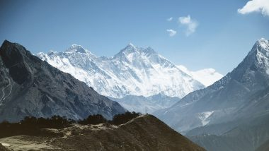 After Mount Everest, Coronavirus Reaches Dhaulagiri, the World's 7th Tallest Mountain, 7 Climbers Test COVID-19 Positive: Report