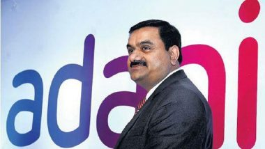 Gautam Adani No Longer Second Richest Person in Asia After His Net Worth Falls by Over $13 Billion