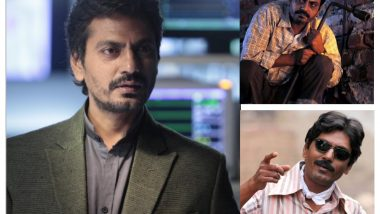 Nawazuddin Siddiqui Birthday: Five Villainous Roles Of The Actor That We Hate To Love