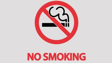 Smoking Affects Immunity, Increases COVID-19 Risk: Experts