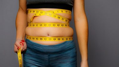 Health News   Obese Girls at Higher Risk of Cardiovascular Disease in Adulthood: Study