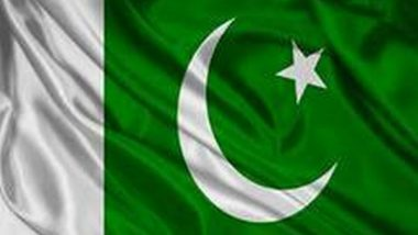 Imran Khan Govt Decides Not To Compromise on Blasphemy Law Despite European Parliament's Calls for Review of Pakistan Ties