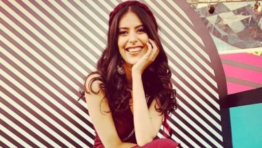Saloni Khanna Joins Sidharth Shukla's Broken But Beautiful 3