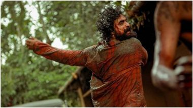 Kala Ending Explained: Decoding the Violent Climax of Tovino Thomas and Divya Pillai's Malayalam Thriller (LatestLY Exclusive)