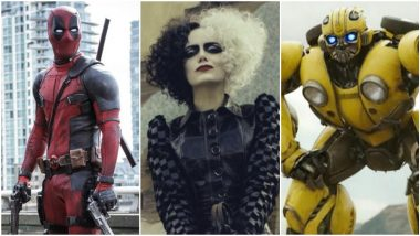 Cruella: Before Emma Stone's Disney Movie Arrives, 5 Spinoff 'Origin' Movies We Enjoyed in the Past (LatestLY Exclusive)