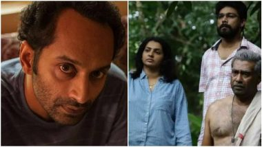 From Fahadh Faasil's Joji to Parvathy's Aarkkariyam, 5 Malayalam Movies That Integrated COVID-19 Lockdown Into Their Narrative or Treatment (LatestLY Exclusive)