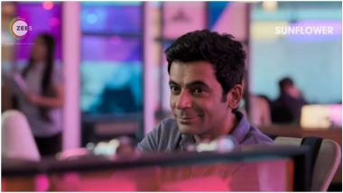 Sunflower Trailer: Sunil Grover, Ranvir Shorey's Comedy-Thriller Promises Quirky Actions; Streaming on ZEE5 From June 11 (Watch Video)