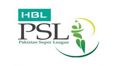 PSL 2021: Coconut Water, Ice Vests and Separate Bio-Secure Bubbles for Players To Beat the Heat in UAE