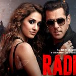 Radhe Full Movie in HD Leaked on TamilRockers & Telegram Channels for Free Download and Watch Online; Salman Khan – Disha Patani's Film Is the Latest Victim of Piracy?