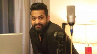 Jr NTR Birthday Special: From Olammi Thikka Regindha To Geleya Geleya - 6 Songs Crooned By Tarak Ranked As Per YouTube Views