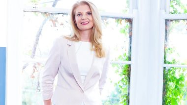 How Mindset Coach Anne McKeown Is Empowering Women To Find Their Daily Successes in Their Life and Work