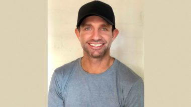 NLP Coach, Shane Bird, Reveals His Secret on How To Help Farmers Implement a Successful Mindset