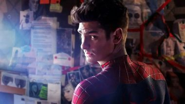 Spider-Man: No Way Home - Andrew Garfield Puts Cameo Rumors in Tom Holland's Marvel Movie to an End