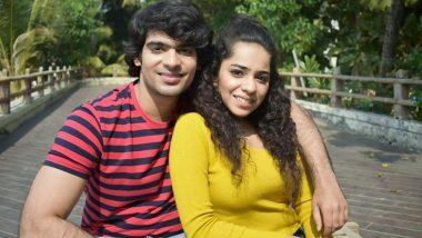 Mahabharat Actor Aayush Shah and Sister Mausam Shah's Cyberbullies Sent to 14 Days Judicial Custody