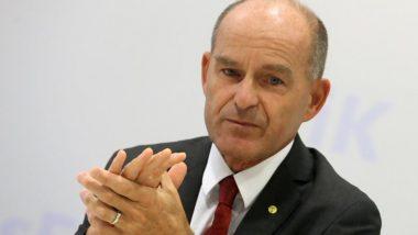 Karl-Erivan Haub, Missing Billionaire Declares Dead After 3 Years by German Court
