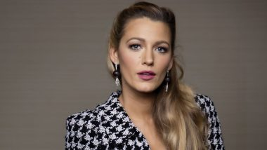 We Used To Live Here: Blake Lively To Headline in the Adaptation of Netflix's Psychological Thriller Film