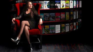 Ultimate Publishing House Leads the Book Publishing Market Worldwide