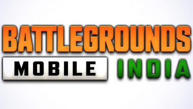 Battlegrounds Mobile India Likely To Be Launched by the Third Week of Next Month: Report