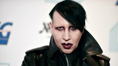 Judge Dismisses One of Marilyn Manson's Sexual Abuse Lawsuits Due to Expired Statute of Limitations