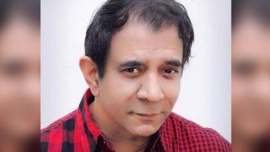 False Complaint Against Dr Yusuf Merchant Dismissed by Medical Council