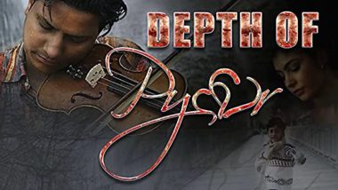Depth Of Pyaar, A Mukesh Asopa Film- Unique Story to Watch, Now Streaming Online