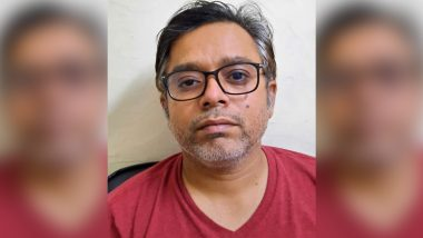Gourav Khanna, CEO of Matrix Cellular Services Ltd, Arrested in Connection With Seizure of Oxygen Concentrators From Khan Chacha Restaurant