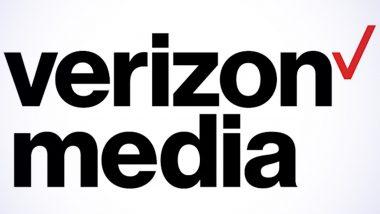 Verizon Media Sells Yahoo & AOL to Apollo Global Management for $5 Billion