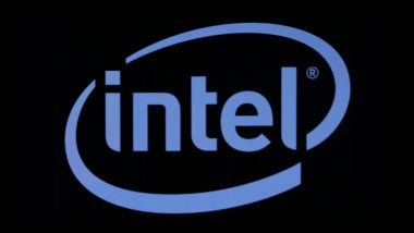 Computex 2021: Intel Reveals New-Gen i7 & i5 Chips for Laptops, 5G Product for PCs