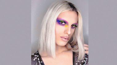 Meet Emma Jonnz - The New Face Of The Beauty Community