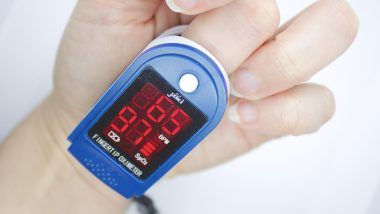 What is SpO2? What is the Normal SpO2 Level on Oximeter? All FAQs on Oxygen Saturation Amid COVID-19 Answered