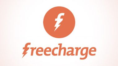Freecharge Launches 'Pay Later' Service for Its Customers