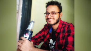 Swapnil Vasant Kankanwade Leading His Life as an Example in Digital Marketing and Media