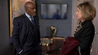 The Good Fight Season 5: Paramount+ Sets Season Five Premiere Date For CBS' Legal Drama