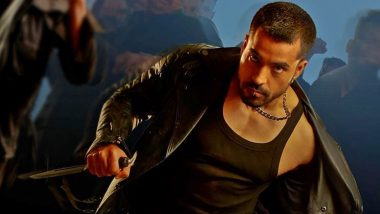 Radhe Your Most Wanted Bhai: Gautam Gulati Says He Couldn't Believe When Salman Khan Asked Him to Play a Baddie in His Film